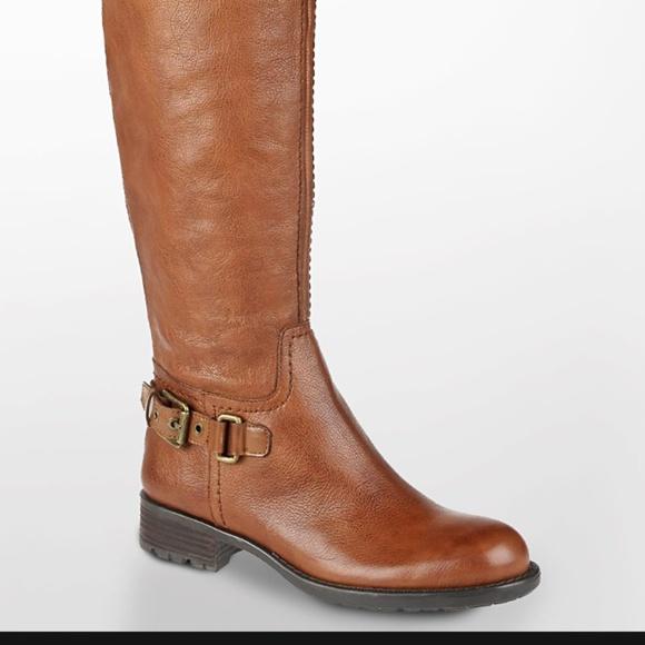 d48ea05c19a Franco Sarto Shoes - Franco Sarto Boots